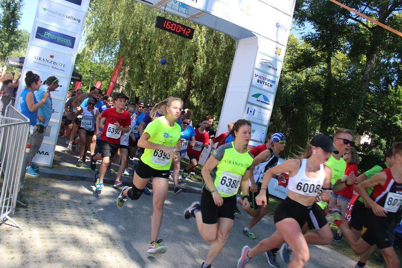 5km.Start&Ziel-Gaad 116