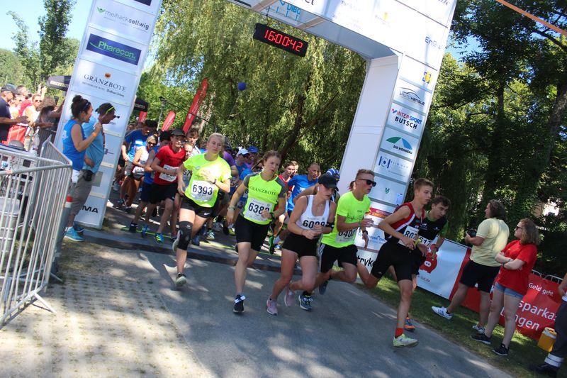 5km.Start&Ziel-Gaad 117