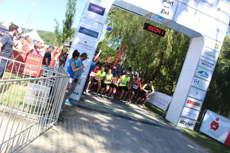 5km.Start&Ziel-Gaad 119