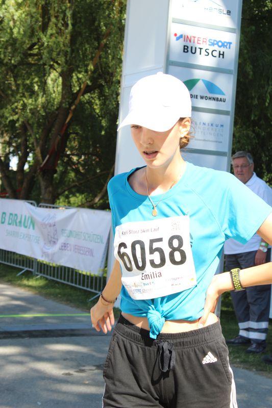5km.Start&Ziel-Gaad 12