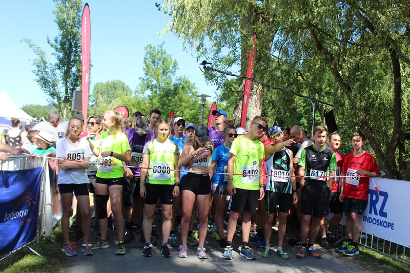 5km.Start&Ziel-Gaad 126