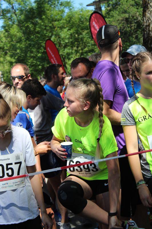 5km.Start&Ziel-Gaad 128