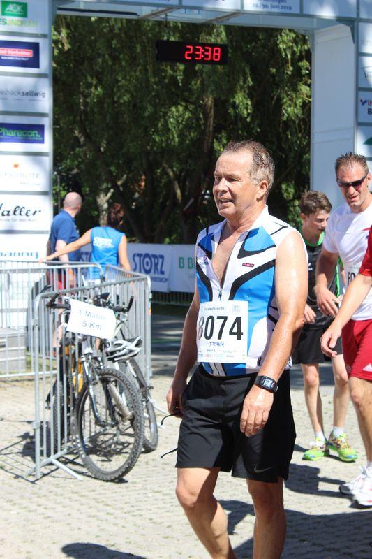 5km.Start&Ziel-Gaad 31
