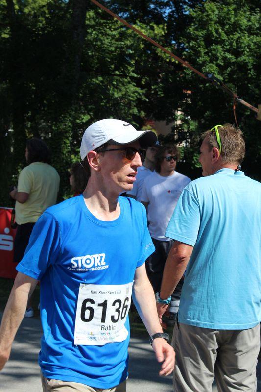 5km.Start&Ziel-Gaad 36