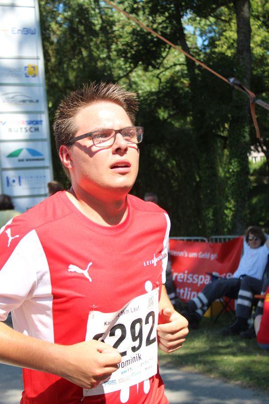 5km.Start&Ziel-Gaad 47
