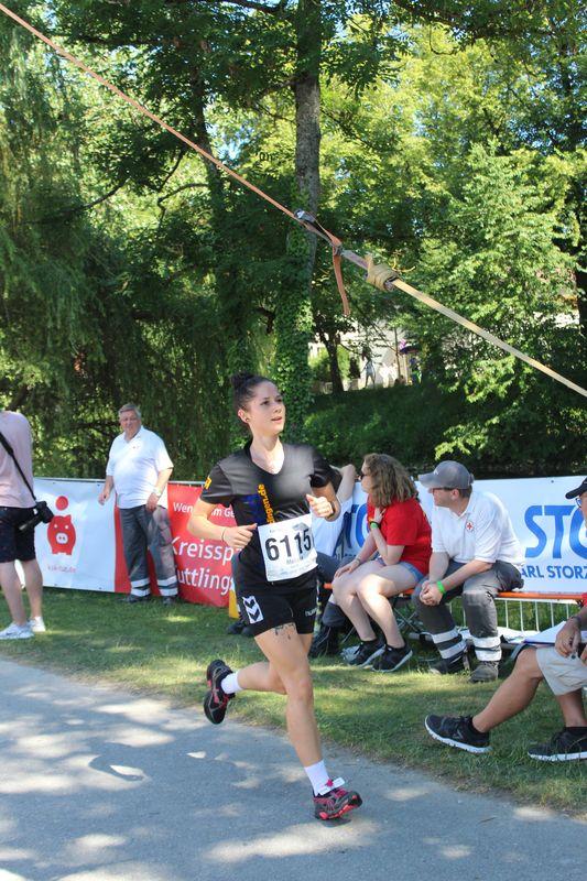 5km.Start&Ziel-Gaad 53