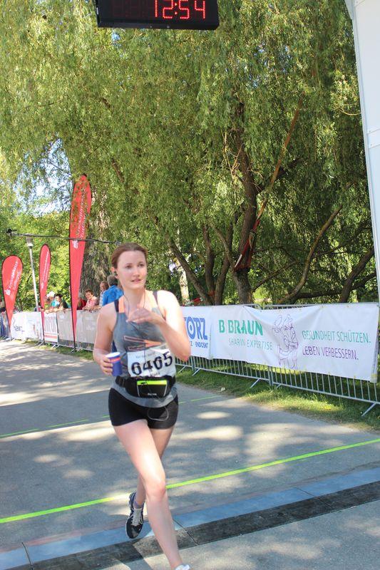 5km.Start&Ziel-Gaad 71