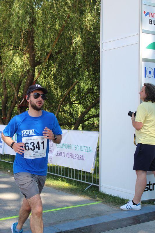 5km.Start&Ziel-Gaad 76