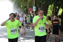 5km-vdiez_101