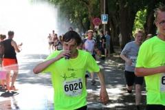 5km-vdiez_102