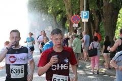5km-vdiez_121