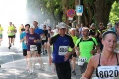 5km-vdiez_130