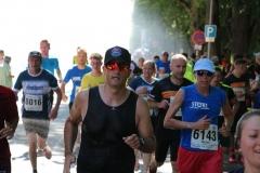 5km-vdiez_135