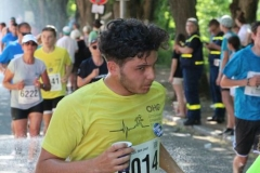5km-vdiez_142