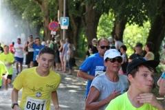 5km-vdiez_146
