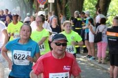 5km-vdiez_149