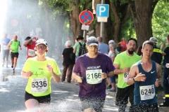 5km-vdiez_166