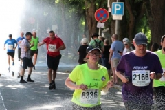 5km-vdiez_167