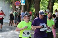 5km-vdiez_168