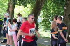 5km-vdiez_171