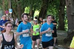 5km-vdiez_196