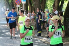5km-vdiez_211