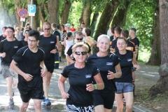 5km-vdiez_216
