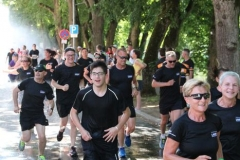 5km-vdiez_217