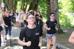 5km-vdiez_218