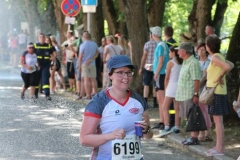 5km-vdiez_226