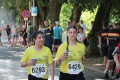 5km-vdiez_232