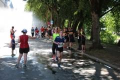 5km-vdiez_233