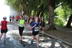 5km-vdiez_234