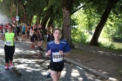 5km-vdiez_235