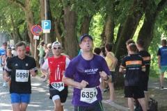 5km-vdiez_33