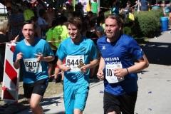 5km-vdiez_410