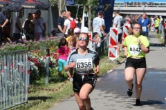 5km-vdiez_421
