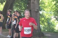 5km-vdiez_45