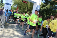 5km.Start&Ziel-Gaad 106
