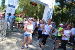 5km.Start&Ziel-Gaad 108