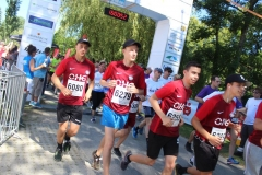 5km.Start&Ziel-Gaad 110