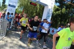 5km.Start&Ziel-Gaad 111