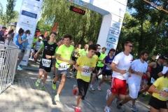 5km.Start&Ziel-Gaad 113