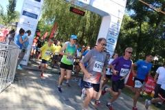 5km.Start&Ziel-Gaad 114