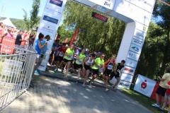 5km.Start&Ziel-Gaad 118