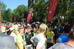 5km.Start&Ziel-Gaad 125
