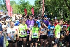 5km.Start&Ziel-Gaad 129