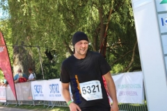 5km.Start&Ziel-Gaad 15