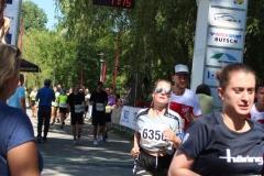 5km.Start&Ziel-Gaad 42