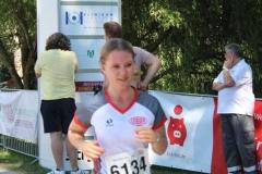 5km.Start&Ziel-Gaad 43